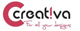 Creativa Design